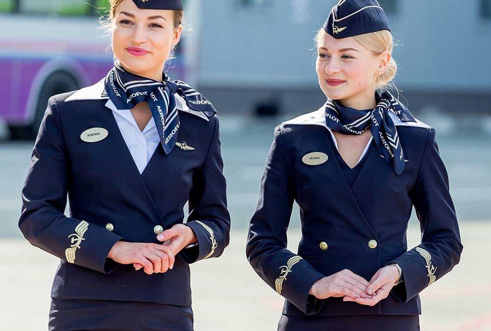 ¿Cuál es la importancia de usar un uniforme de trabajo adecuado?